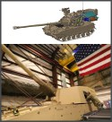 Image - Autoloader for Army's Extended Range Cannon Artillery tested