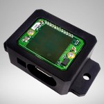 Image - Automotive antenna-on-package mmWave sensors with Texas Instruments RFIC