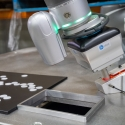 Image - Boost productivity with OnRobot's all-electric VGC10 vacuum gripper