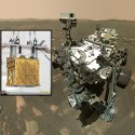 Image - A space first: Mars Perseverance rover extracts oxygen from Red Planet