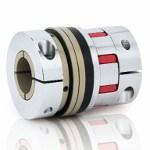 Image - Ultralight torque limiters handle overload