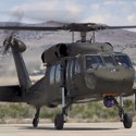 Image - Army tests enhanced lethality for future aircraft