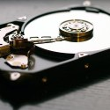 Image - Graphene hard drives could store 10x more data