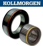 Image - Customizable frameless DC torque motors handle a wide range of applications