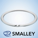 Image - Why you should use a Smalley Spirolox<sup>®</sup> retaining ring vs. a stamped snap ring