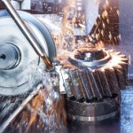 Image - Why precision metrology is critical for electric vehicle gearing