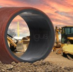 Image - New bearings reduce wear in heavy-duty applications