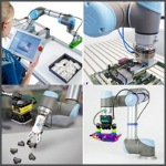 Image - How to simplify cobot deployment
