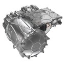 Image - MAHLE developing highly efficient magnet-free motor for electric vehicles