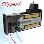 Image - Can you run water through an air valve?