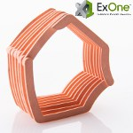 Image - Neat: 3D-printed copper windings for electric motors