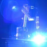 Image - Universal Robots takes cobot welding to the next level at FABTECH 2021