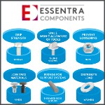 Image - Great Resources: Ultimate guide to fasteners