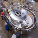 Image - Most powerful magnet advances fusion energy prospects