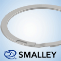 Image - New revolutionary Revolox™ self-locking ring for high RPM