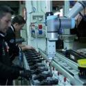 Image - Cobots in Automotive?