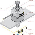 Image - Toolbox: The necessity of bolt preload auditing for standard, gasket, and shear joint bolting applications