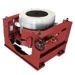 Image - Next-generation vibration testing