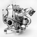 Image - Can superchargers help clean up two-stroke engines?